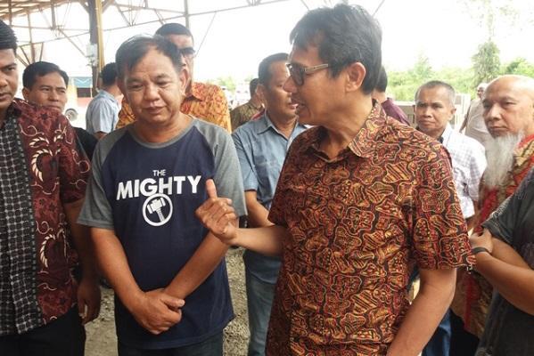 20170507 - Antara Riau