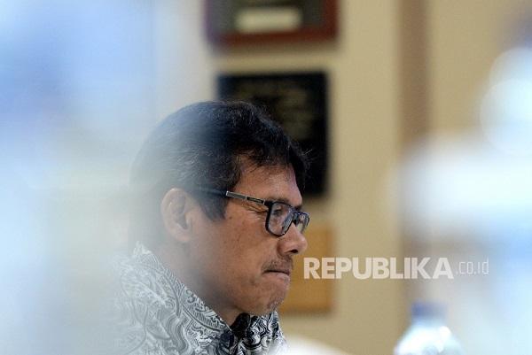 gubernur-sumatra-barat-irwan-prayitno-memberikan-paparan-saat-silaturahim-_170216201222-739