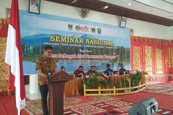 2017-11-7 Seminar Pra HPN
